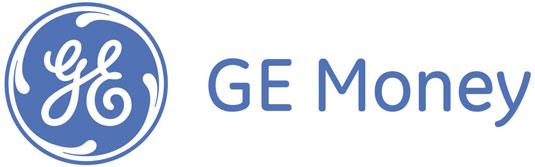 GE Money Bank в Чехии