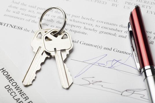 Изменения в законе об аренде квартир в Чехии от 01.01.2014