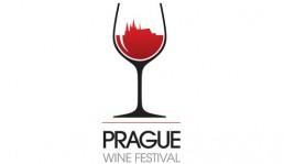 Винный фестиваль в Праге
