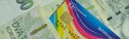 Использование российских карточек в чешских банкоматах