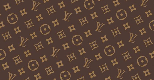 Цены на сумки Louis Vuitton в Праге