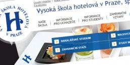 Институт отельного бизнеса в Праге
