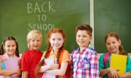 Лагеря английского языка для детей – эффективный способ выучить язык