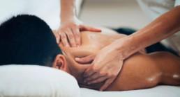 Курсы массажа: перспективная идея для заработка